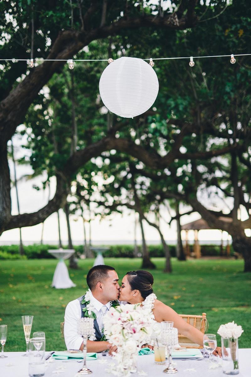 Lanikuhonua_Cultural_Center_Wedding_090.jpg