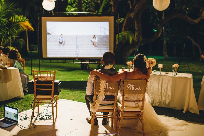 Lanikuhonua_Cultural_Center_Wedding_092.jpg