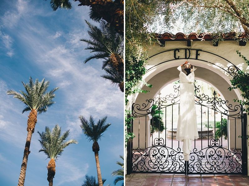 Charles_Farrell_Compound_Palm_Springs_Wedding_000.jpg