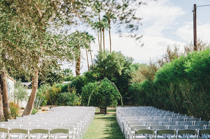 Charles_Farrell_Compound_Palm_Springs_Wedding_003.jpg