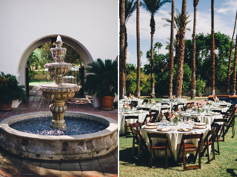 Charles_Farrell_Compound_Palm_Springs_Wedding_005.jpg