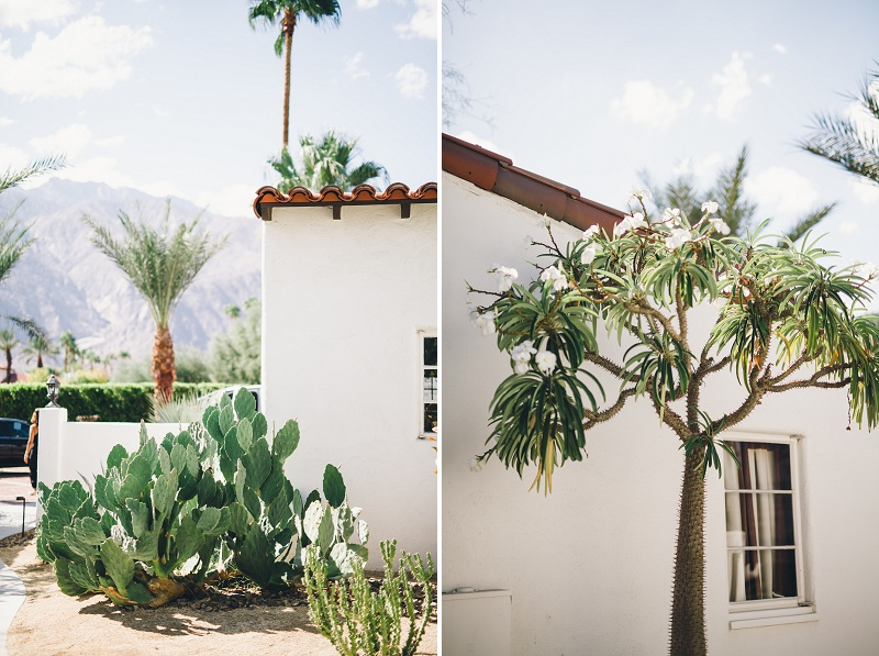 Charles_Farrell_Compound_Palm_Springs_Wedding_006.jpg