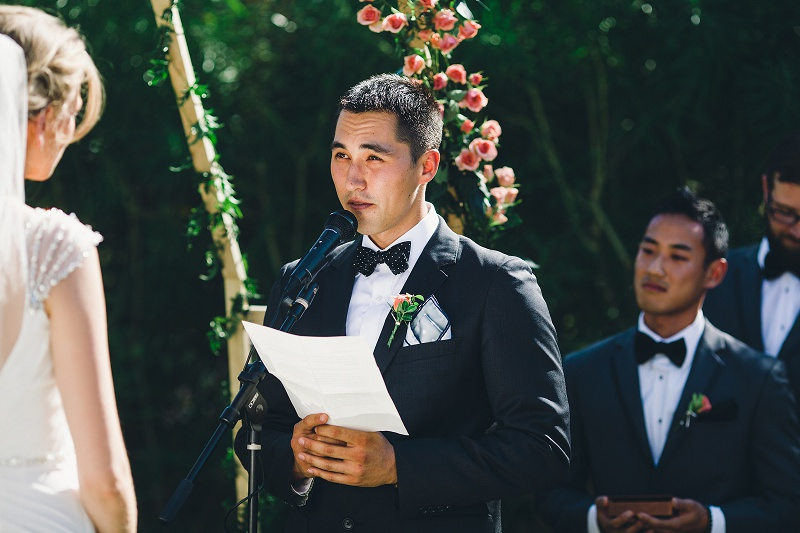 Charles_Farrell_Compound_Palm_Springs_Wedding_046.jpg