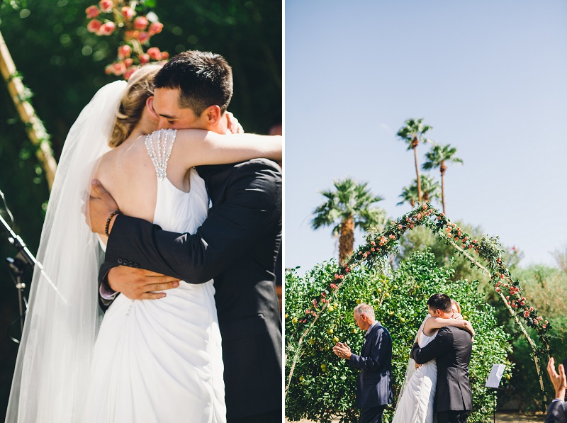Charles_Farrell_Compound_Palm_Springs_Wedding_050.jpg