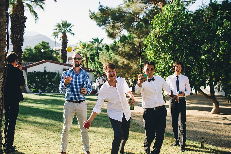 Charles_Farrell_Compound_Palm_Springs_Wedding_066.jpg