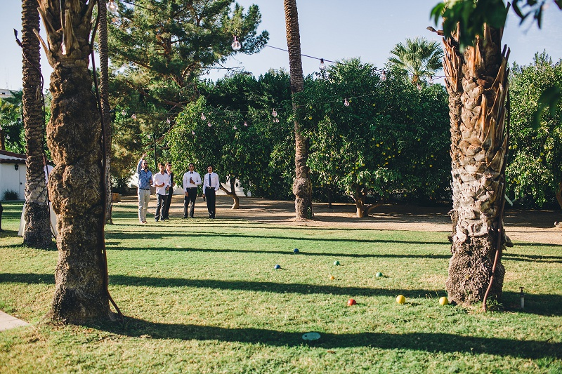 Charles_Farrell_Compound_Palm_Springs_Wedding_065.jpg