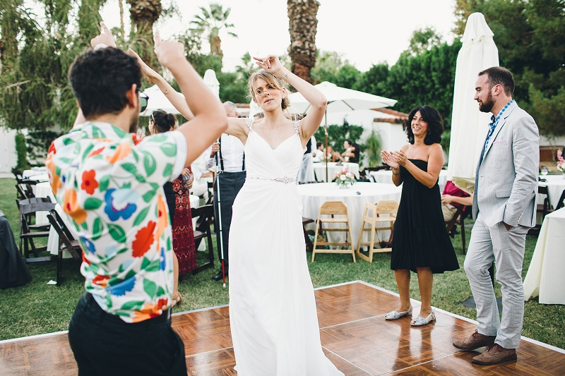 Charles_Farrell_Compound_Palm_Springs_Wedding_074.jpg