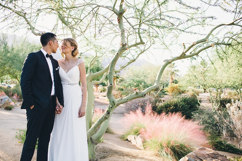 Charles_Farrell_Compound_Palm_Springs_Wedding_077.jpg