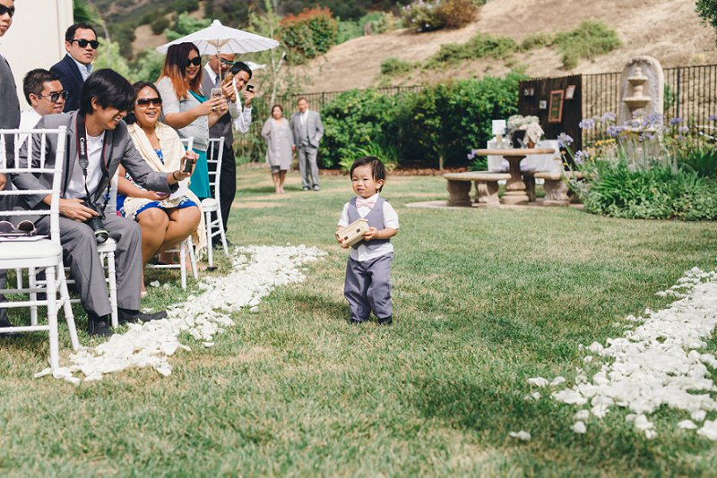 MalibuBackYardWedding_0039.jpg