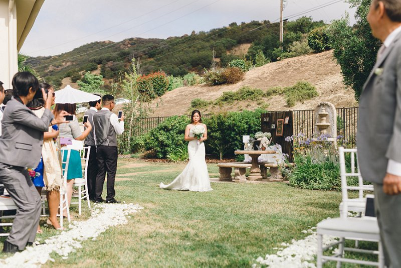 MalibuBackYardWedding_0043.jpg