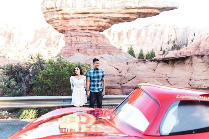 DisneylandEngagementSession_011.jpg