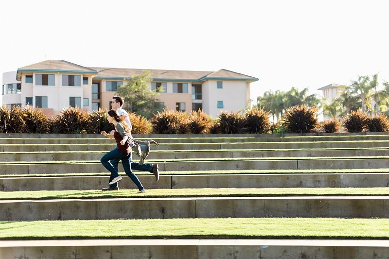 LoyolaMarymountUniversityEngagementSession_023.jpg