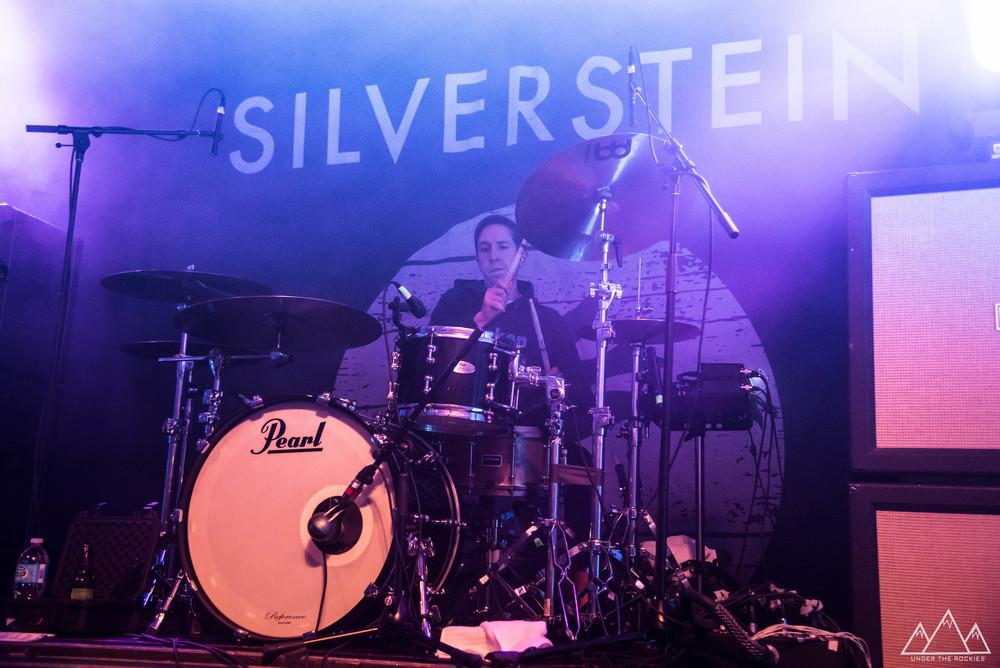 Silverstein-1595.jpg