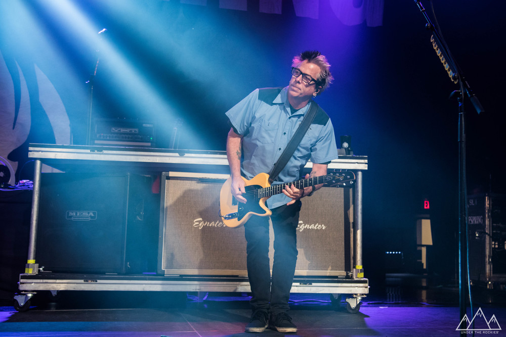 The Offspring-2238.jpg