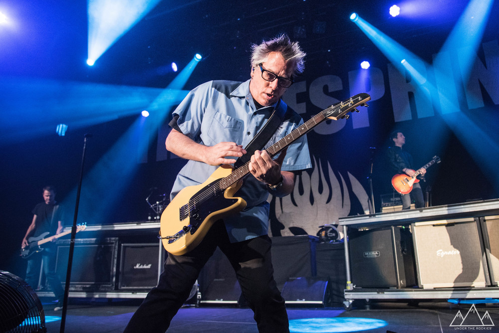 The Offspring-2273.jpg