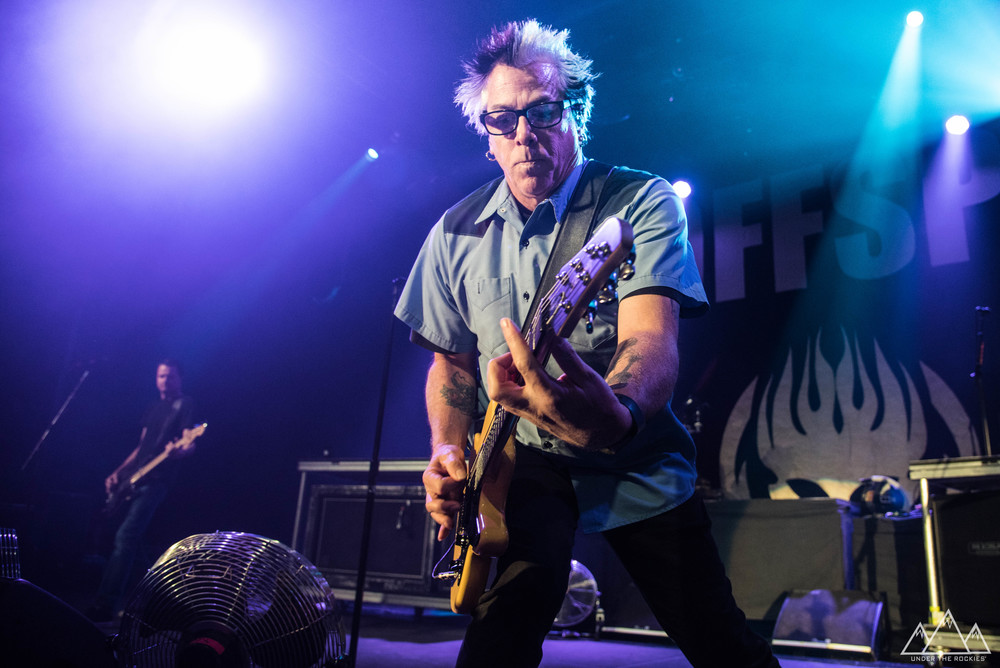 The Offspring-2278.jpg