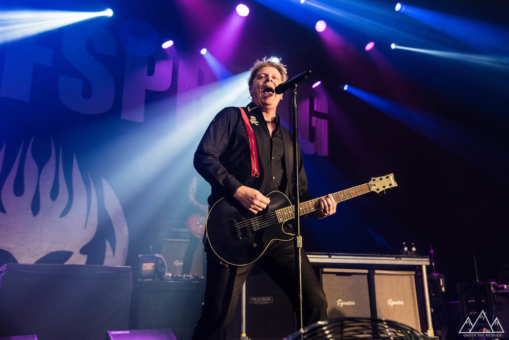 The Offspring-2318.jpg