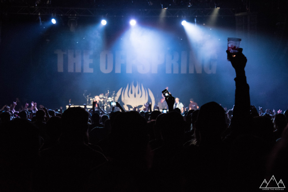 The Offspring-2356.jpg