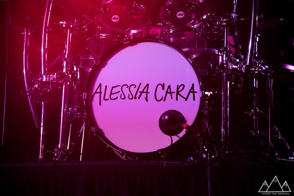 Alessia-2696.jpg