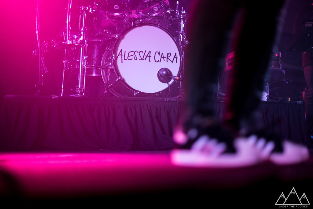 Alessia-2749.jpg