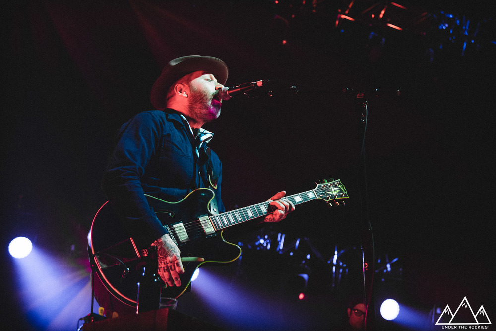 City and Colour-6590.jpg