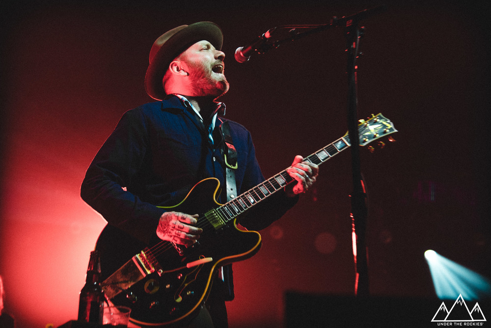 City and Colour-6614.jpg