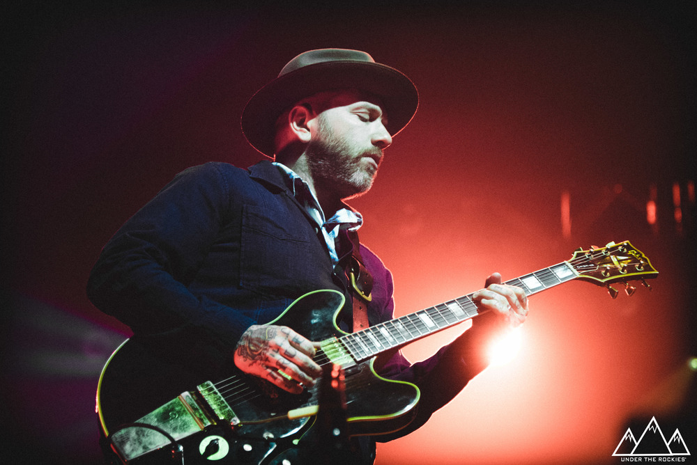 City and Colour-6627.jpg