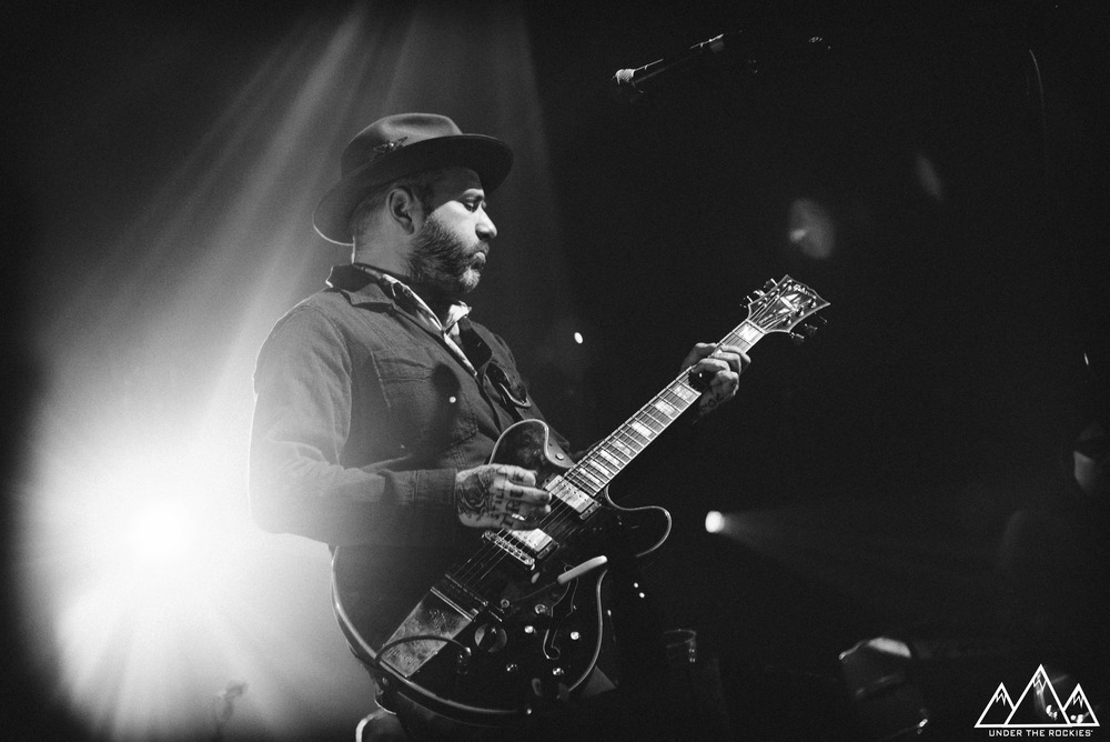 City and Colour-6667.jpg