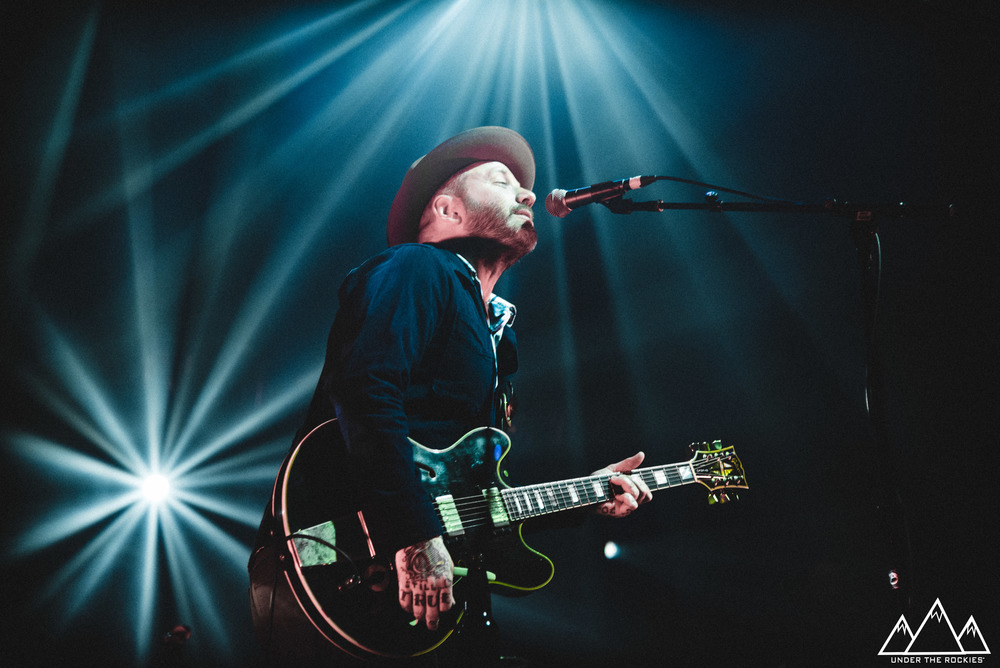 City and Colour-6672.jpg
