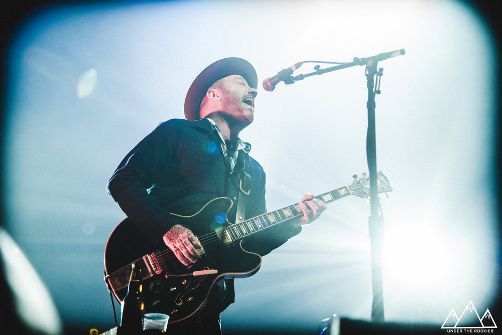 City and Colour-6701.jpg
