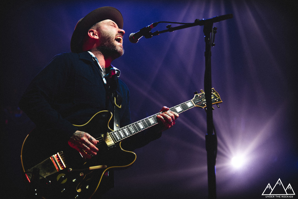 City and Colour-6703.jpg