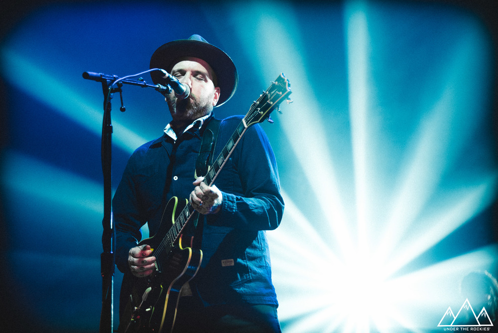 City and Colour-6712.jpg