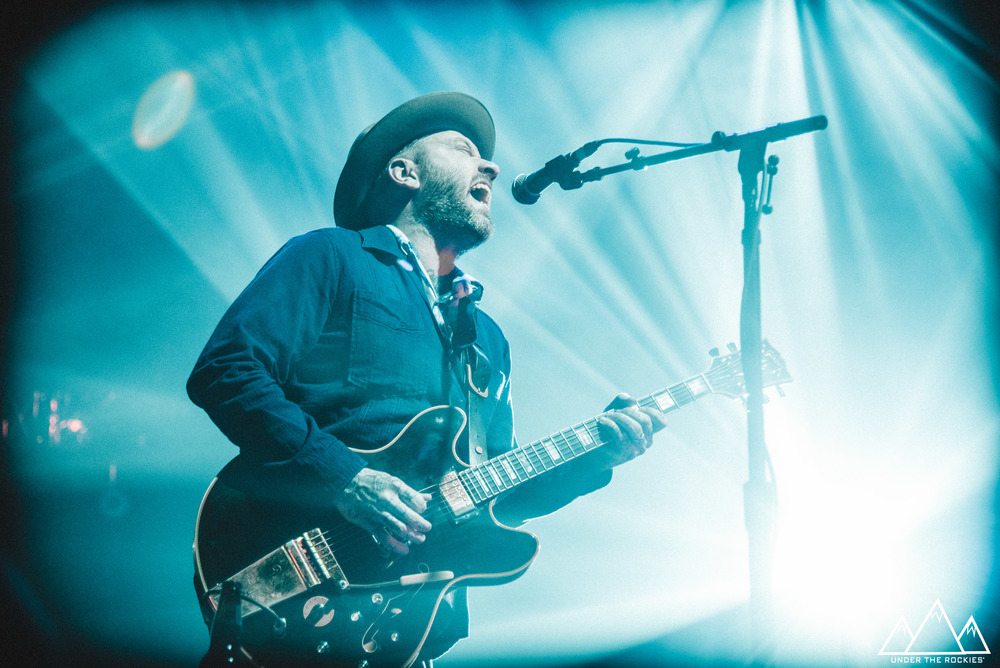 City and Colour-6704.jpg