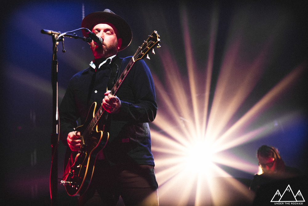 City and Colour-6713.jpg