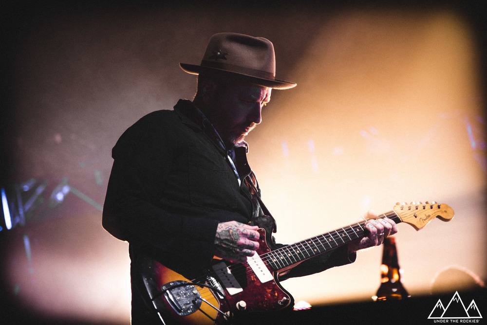 City and Colour-6765.jpg