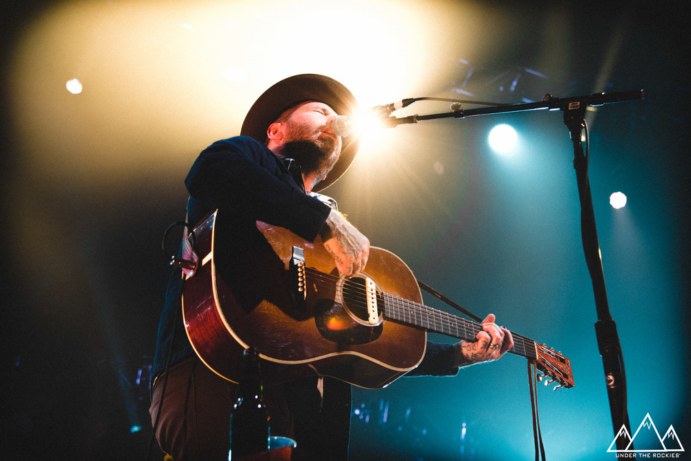 City and Colour-6816.jpg