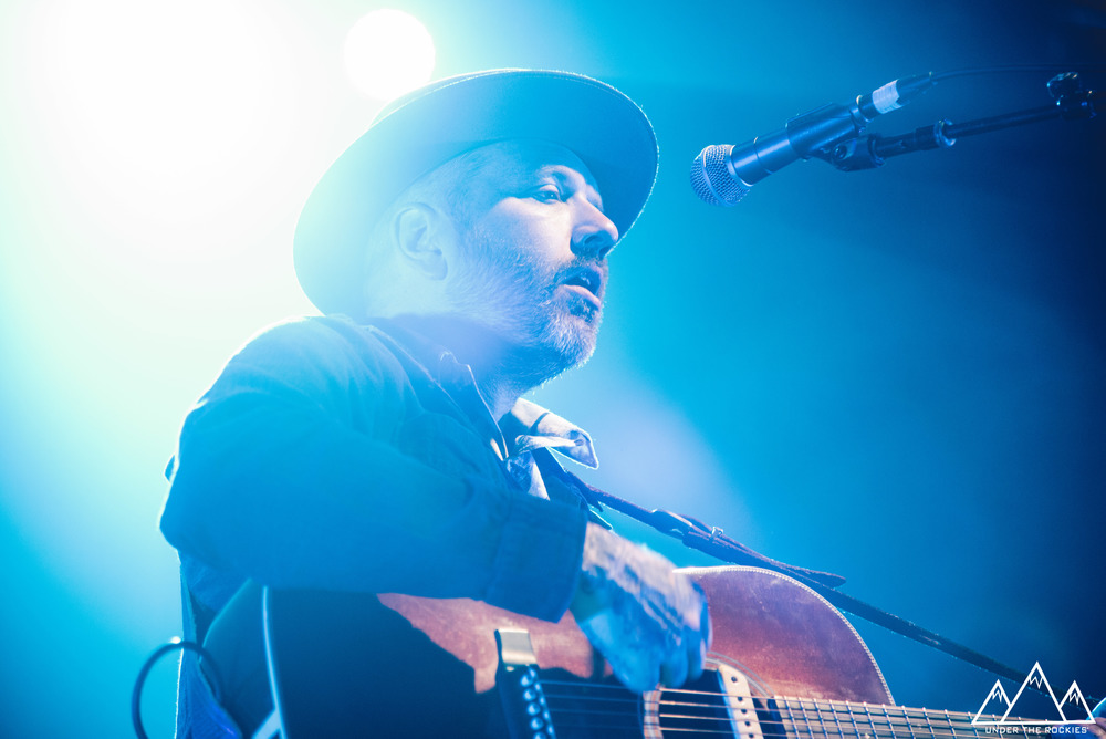 City and Colour-6803.jpg