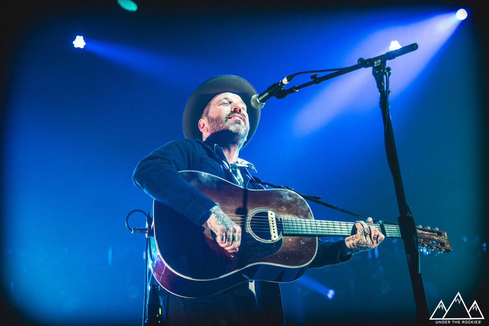 City and Colour-6873.jpg
