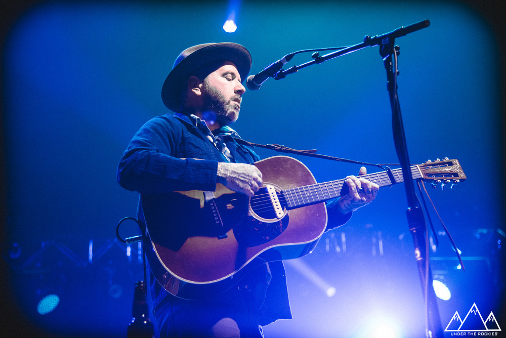 City and Colour-6876.jpg
