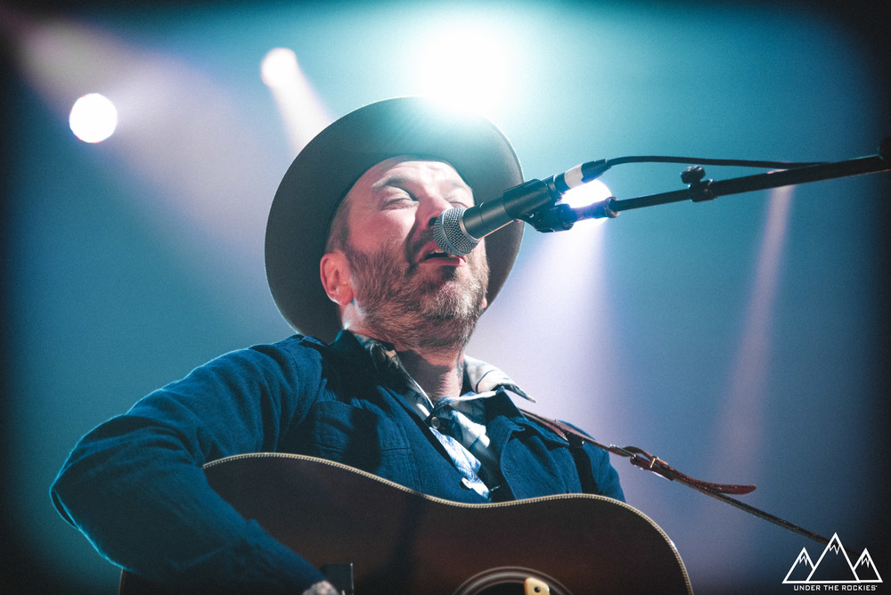 City and Colour-6882.jpg