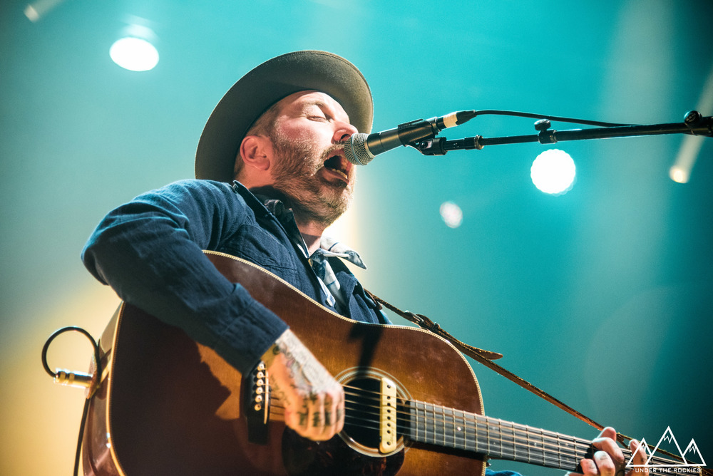 City and Colour-6892.jpg