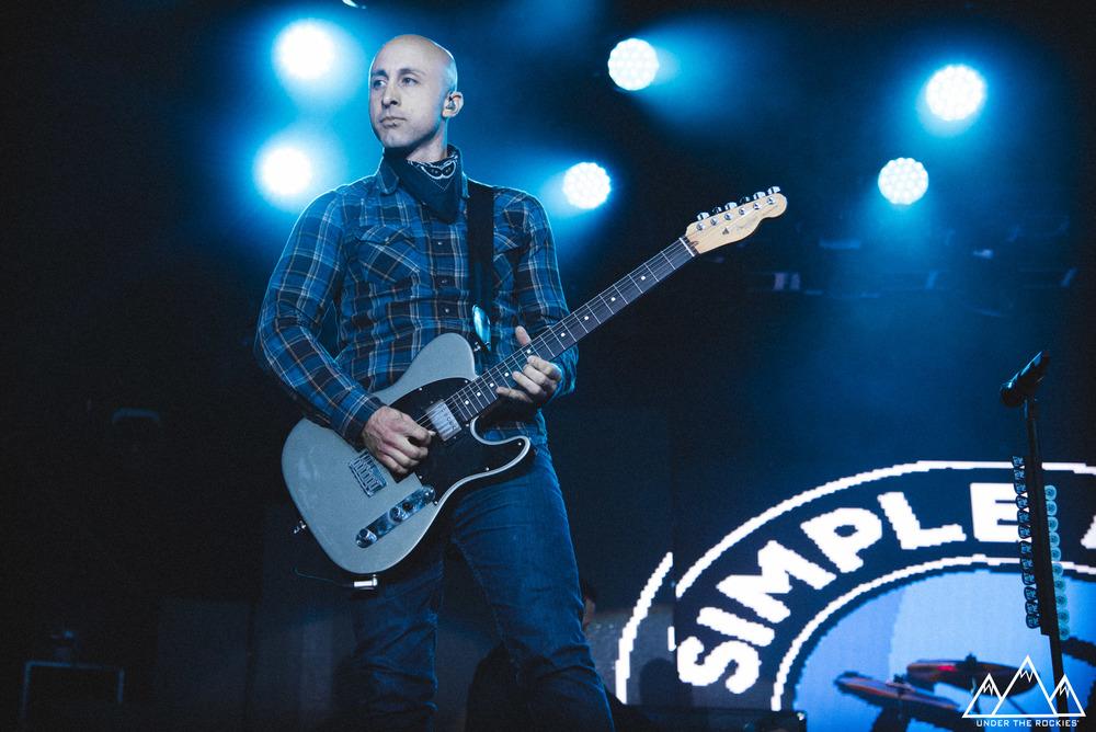Simple Plan-0326.jpg