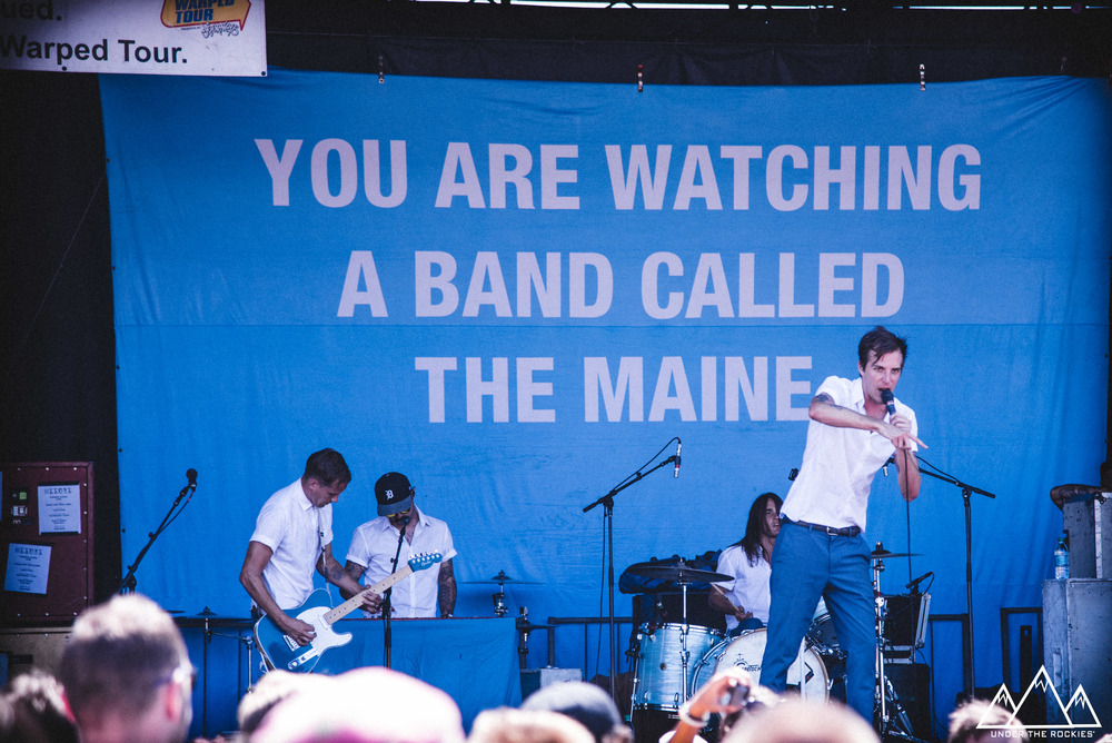 The Maine-2031.jpg