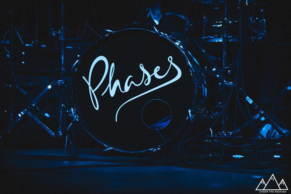 Phases-5501.jpg