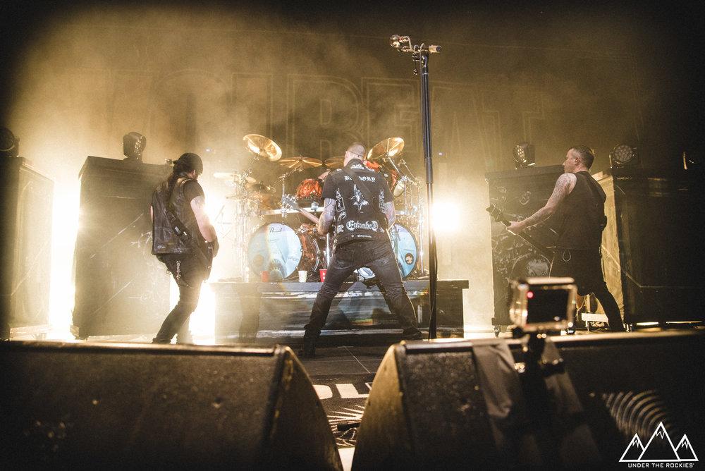 Volbeat-6114.jpg