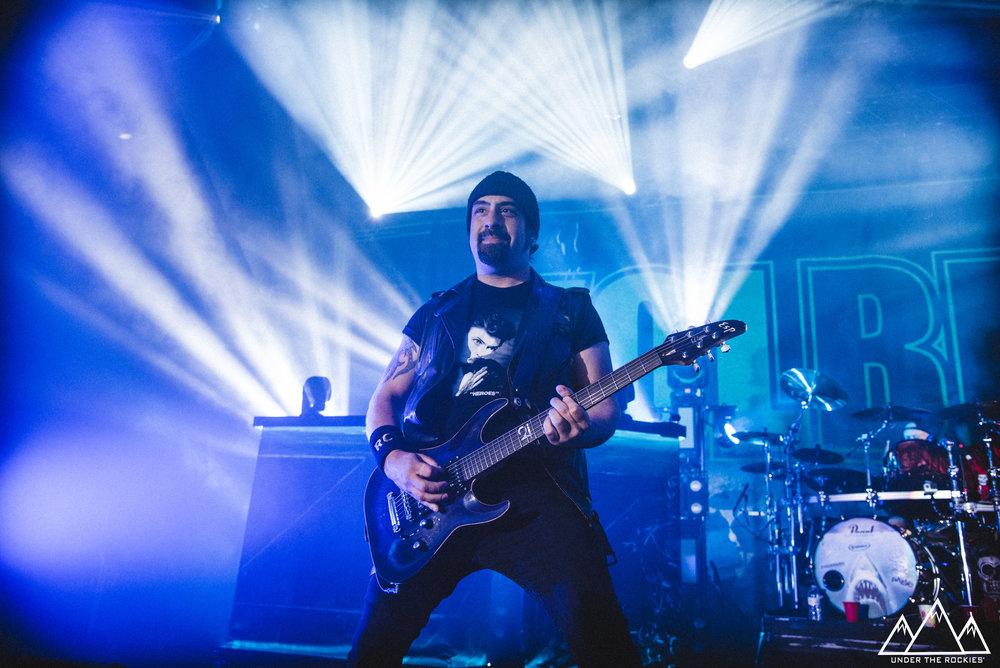 Volbeat-6144.jpg