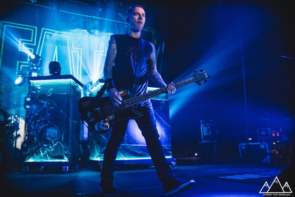 Volbeat-6170.jpg
