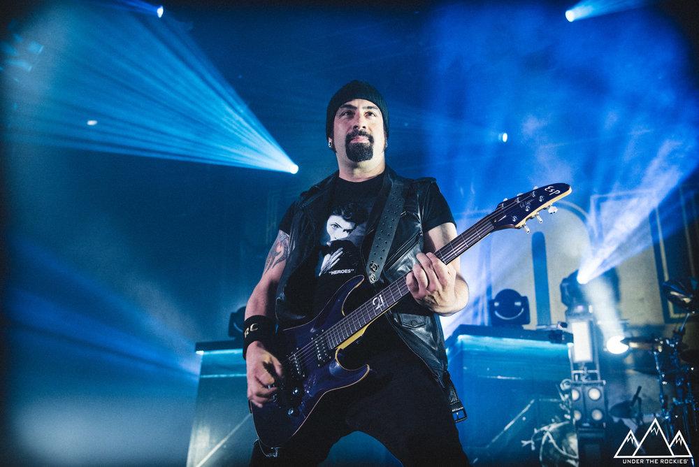 Volbeat-6146.jpg