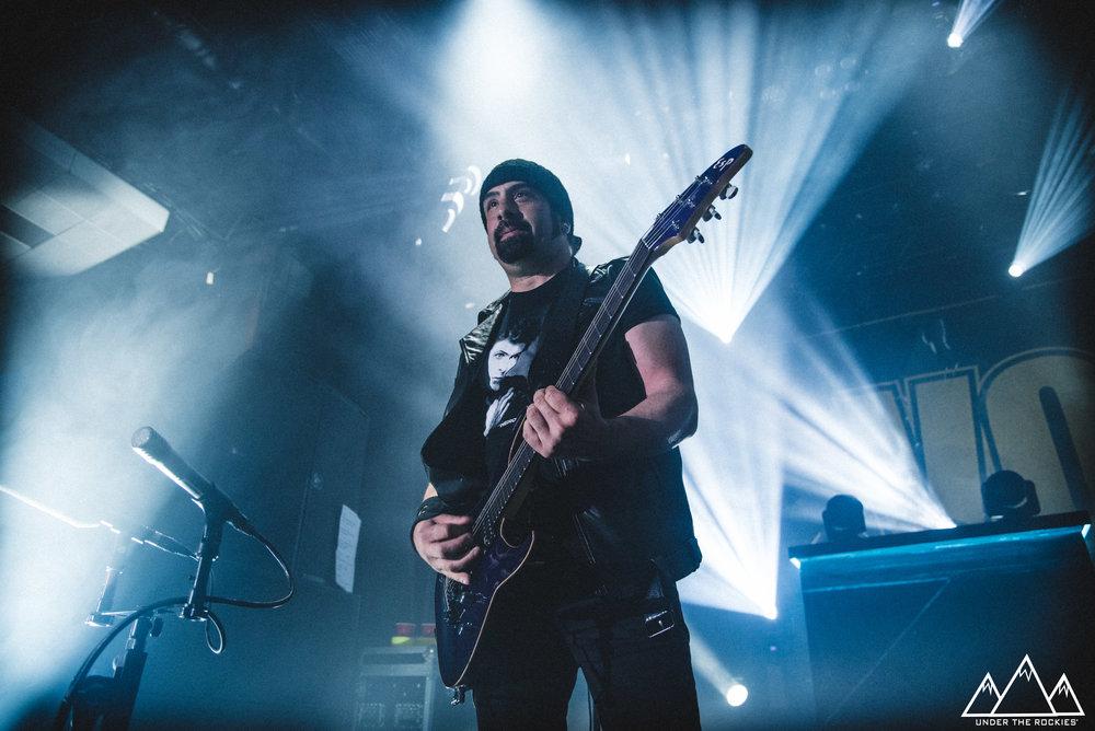 Volbeat-6207.jpg