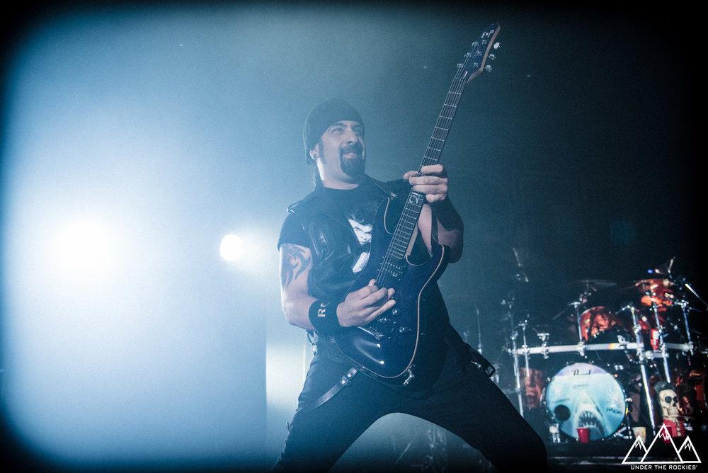 Volbeat-6219.jpg